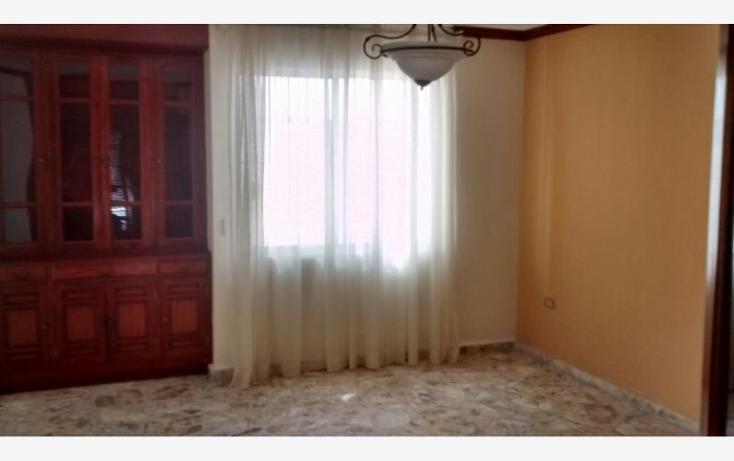 Foto de casa en renta en  , real cumbres 2do sector, monterrey, nuevo león, 2044716 No. 04