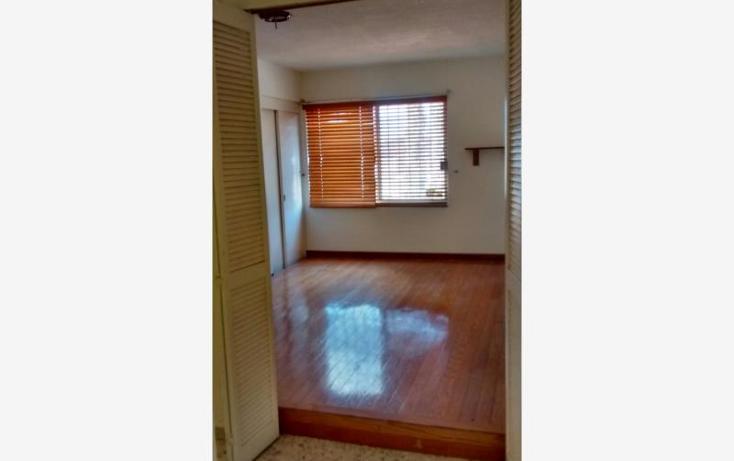 Foto de casa en renta en  , real cumbres 2do sector, monterrey, nuevo león, 2044716 No. 06