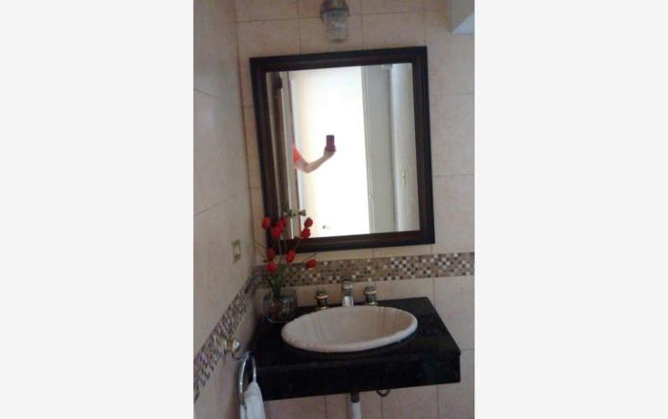 Foto de casa en renta en  , real cumbres 2do sector, monterrey, nuevo león, 2044716 No. 07