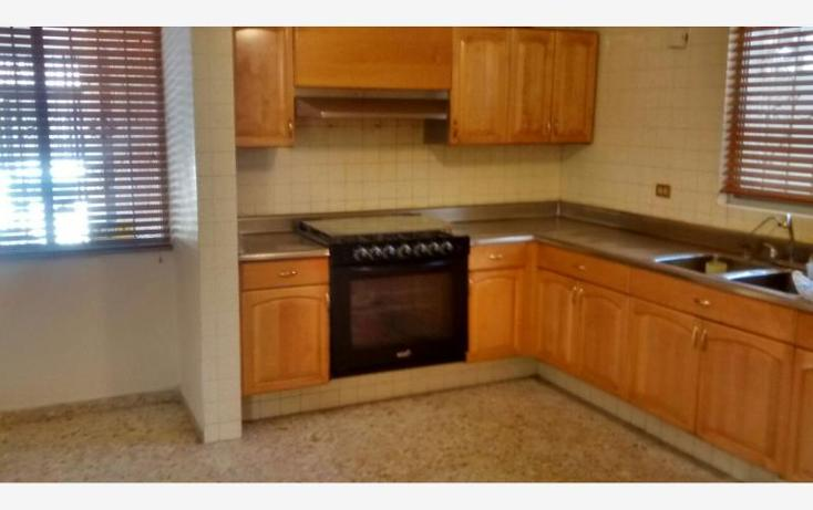 Foto de casa en renta en  , real cumbres 2do sector, monterrey, nuevo león, 2044716 No. 08