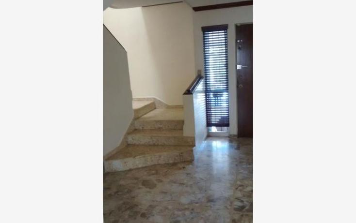 Foto de casa en renta en  , real cumbres 2do sector, monterrey, nuevo león, 2044716 No. 09