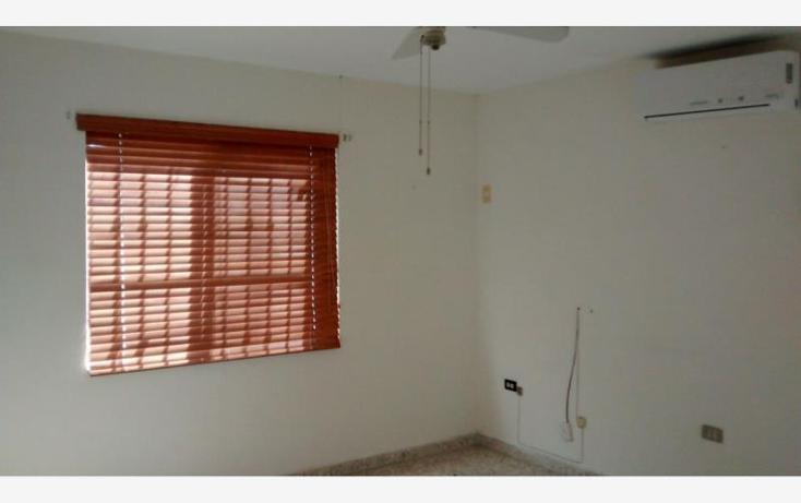 Foto de casa en renta en  , real cumbres 2do sector, monterrey, nuevo león, 2044716 No. 10