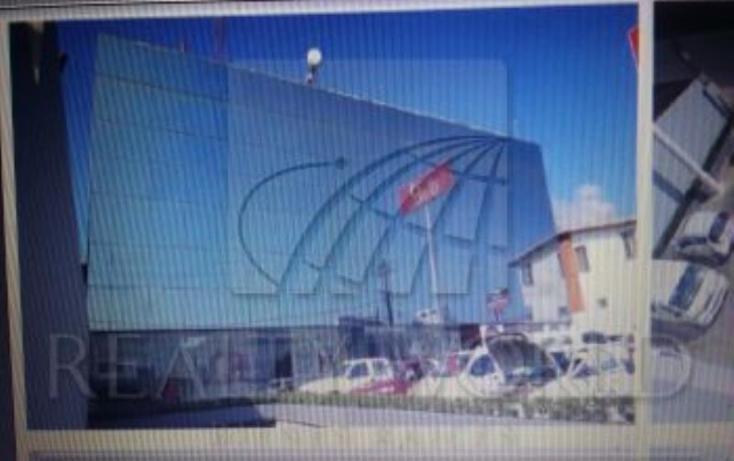 Foto de edificio en renta en  , real cumbres 2do sector, monterrey, nuevo león, 878831 No. 04