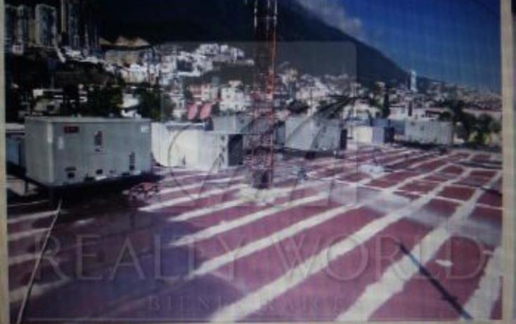 Foto de edificio en renta en  , real cumbres 2do sector, monterrey, nuevo león, 878831 No. 07