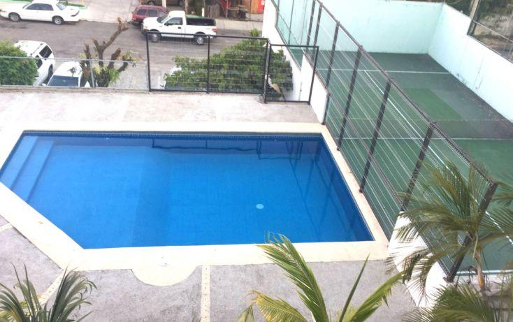 Foto de departamento en venta en, real de acapulco, acapulco de juárez, guerrero, 1701220 no 03