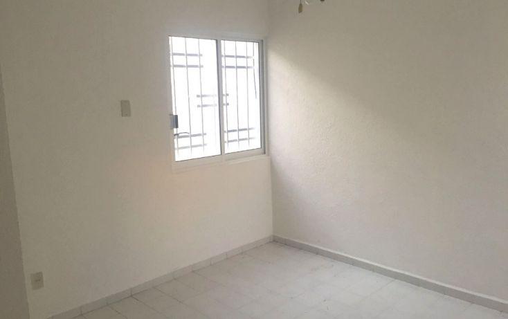 Foto de departamento en venta en, real de acapulco, acapulco de juárez, guerrero, 1701220 no 04