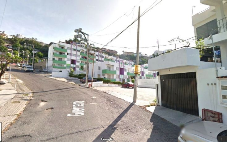 Foto de departamento en venta en, real de acapulco, acapulco de juárez, guerrero, 1701220 no 12