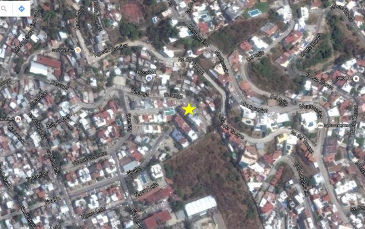 Foto de departamento en venta en, real de acapulco, acapulco de juárez, guerrero, 1701220 no 14