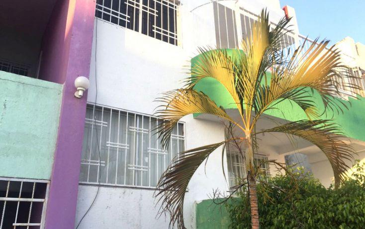 Foto de departamento en venta en, real de acapulco, acapulco de juárez, guerrero, 1864398 no 09