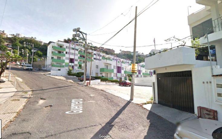 Foto de departamento en venta en, real de acapulco, acapulco de juárez, guerrero, 1864398 no 12