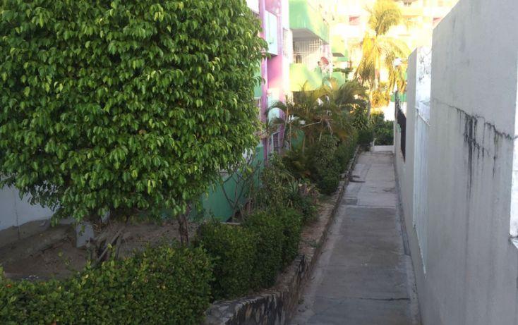 Foto de departamento en venta en, real de acapulco, acapulco de juárez, guerrero, 1864398 no 13