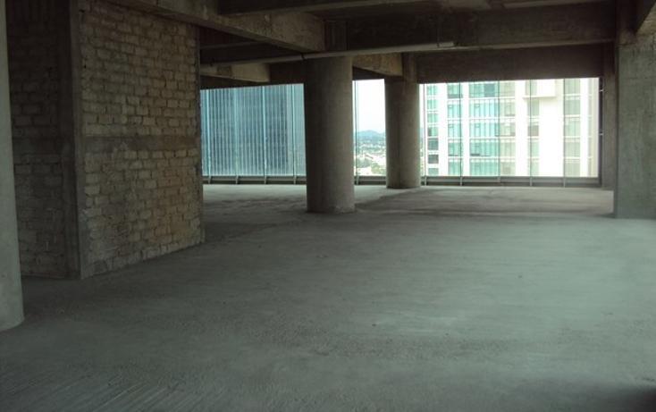 Foto de oficina en renta en real de acueducto , puerta de hierro, zapopan, jalisco, 2045727 No. 02