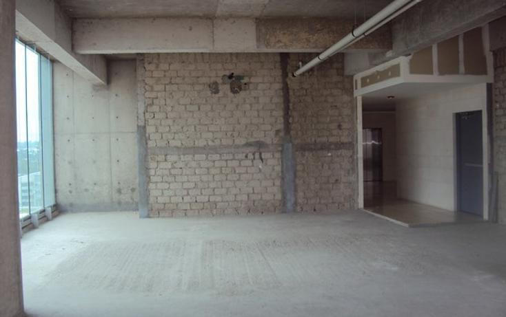 Foto de oficina en renta en real de acueducto , puerta de hierro, zapopan, jalisco, 2045727 No. 03
