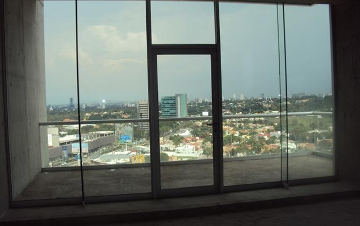 Foto de oficina en renta en real de acueducto , puerta de hierro, zapopan, jalisco, 2045727 No. 04