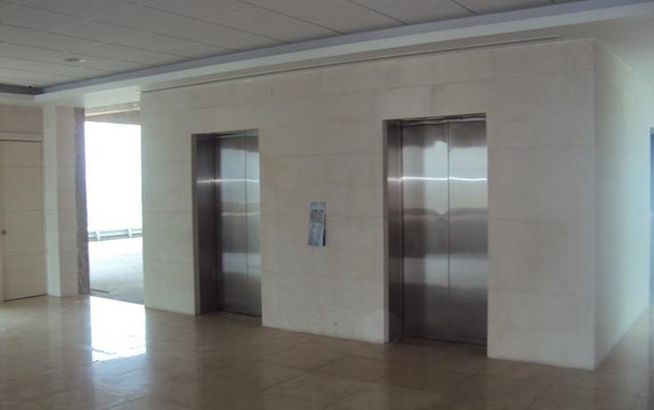 Foto de oficina en renta en real de acueducto , puerta de hierro, zapopan, jalisco, 2045727 No. 06
