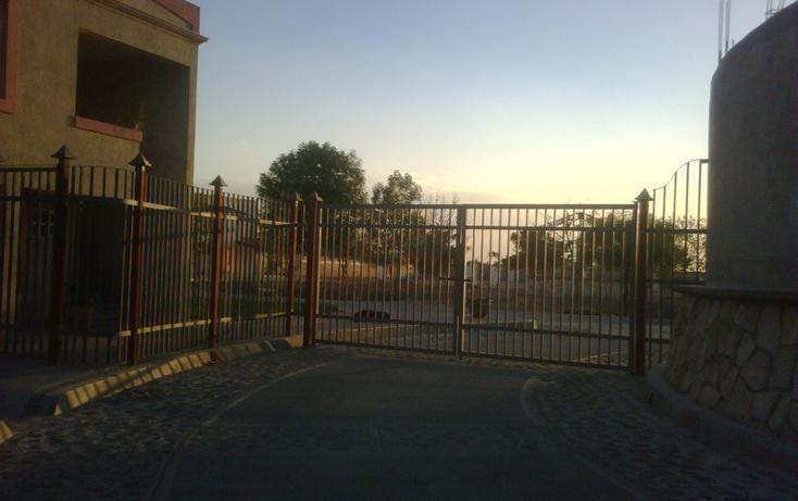 Foto de terreno habitacional en venta en  , real de arboledas, celaya, guanajuato, 448246 No. 09