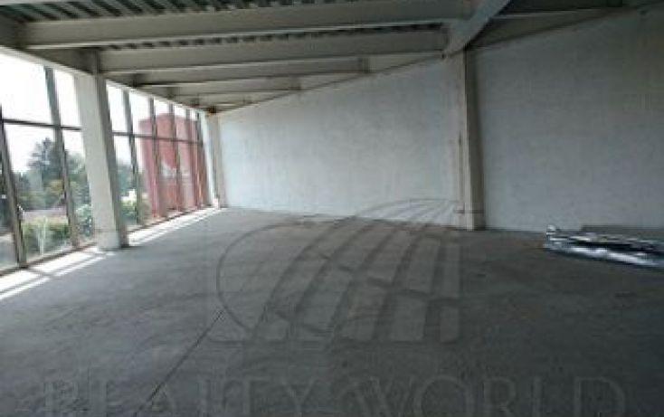 Foto de oficina en renta en, real de arcos, metepec, estado de méxico, 1949924 no 02