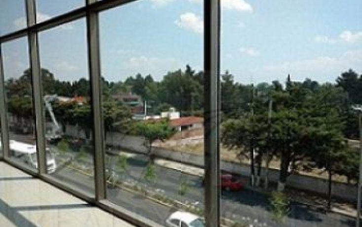 Foto de oficina en renta en, real de arcos, metepec, estado de méxico, 1949924 no 03