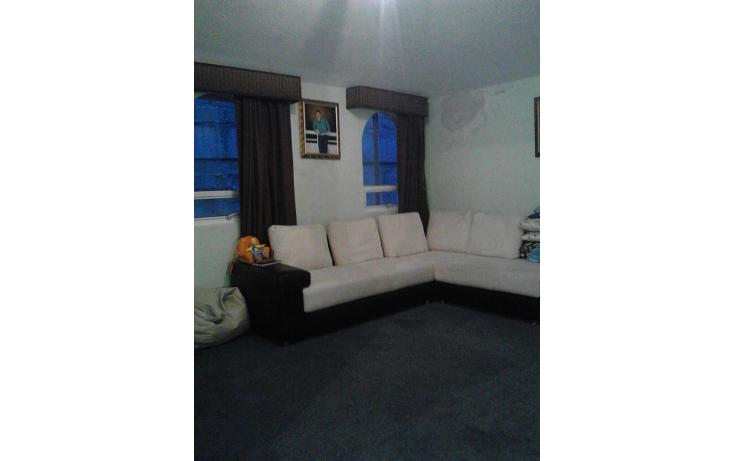 Foto de casa en venta en  , real de arcos, metepec, méxico, 1244475 No. 05