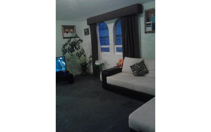 Foto de casa en venta en  , real de arcos, metepec, méxico, 1244475 No. 06