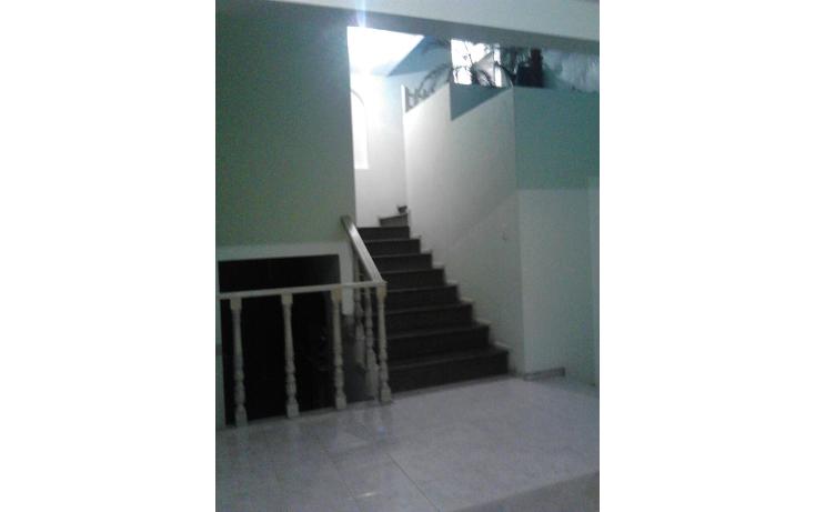 Foto de casa en venta en  , real de arcos, metepec, méxico, 1244475 No. 07