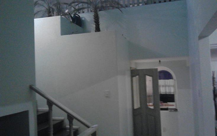 Foto de casa en venta en  , real de arcos, metepec, méxico, 1244475 No. 09