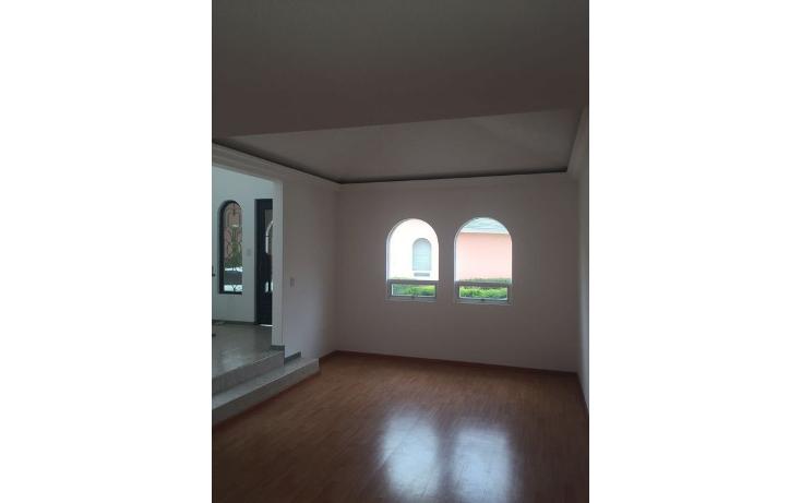 Foto de casa en renta en  , real de arcos, metepec, m?xico, 1273461 No. 03