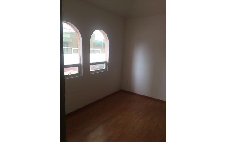 Foto de casa en renta en  , real de arcos, metepec, m?xico, 1273461 No. 11