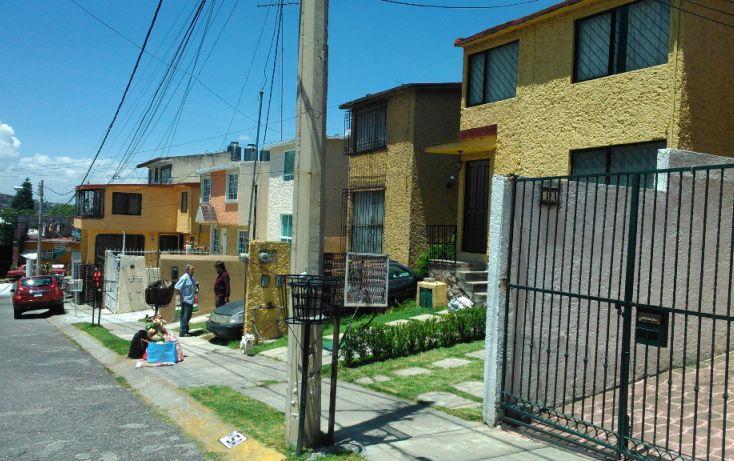 Foto de casa en renta en, real de atizapán, atizapán de zaragoza, estado de méxico, 1467977 no 02