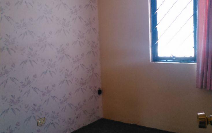 Foto de casa en renta en, real de atizapán, atizapán de zaragoza, estado de méxico, 1467977 no 05
