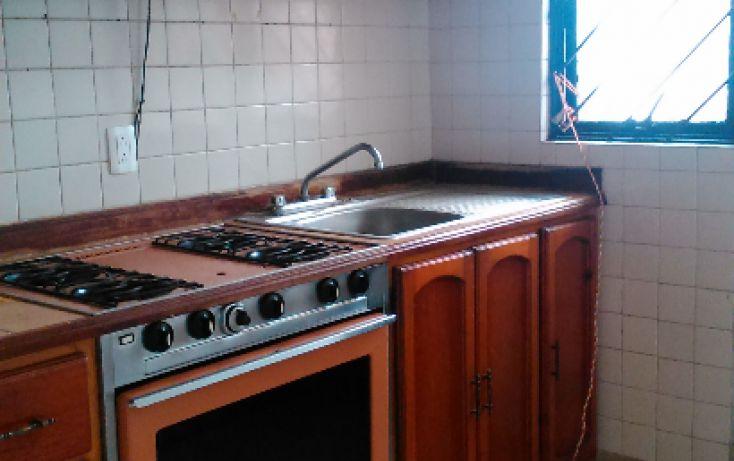 Foto de casa en renta en, real de atizapán, atizapán de zaragoza, estado de méxico, 1467977 no 07