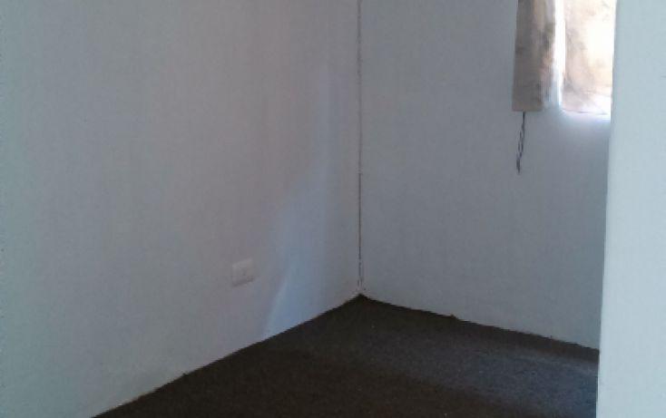Foto de casa en renta en, real de atizapán, atizapán de zaragoza, estado de méxico, 1467977 no 08