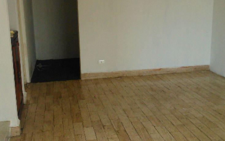 Foto de casa en renta en, real de atizapán, atizapán de zaragoza, estado de méxico, 1467977 no 09