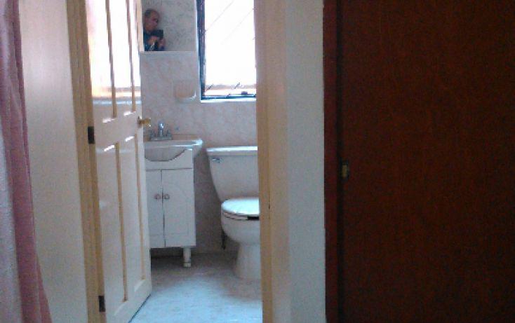 Foto de casa en renta en, real de atizapán, atizapán de zaragoza, estado de méxico, 1467977 no 12