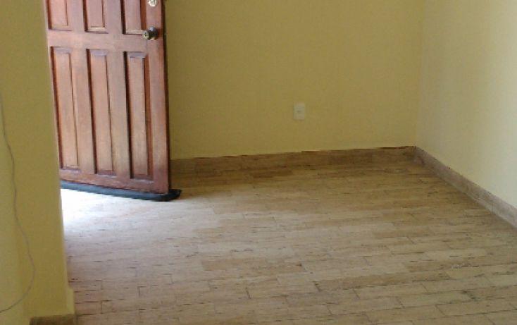 Foto de casa en renta en, real de atizapán, atizapán de zaragoza, estado de méxico, 1467977 no 14