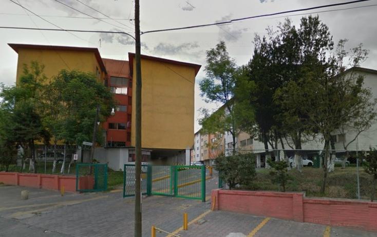 Foto de departamento en venta en, real de atizapán, atizapán de zaragoza, estado de méxico, 704289 no 02