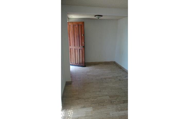 Foto de casa en renta en  , real de atizapán, atizapán de zaragoza, méxico, 1467977 No. 03