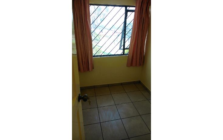 Foto de casa en renta en  , real de atizapán, atizapán de zaragoza, méxico, 1467977 No. 11
