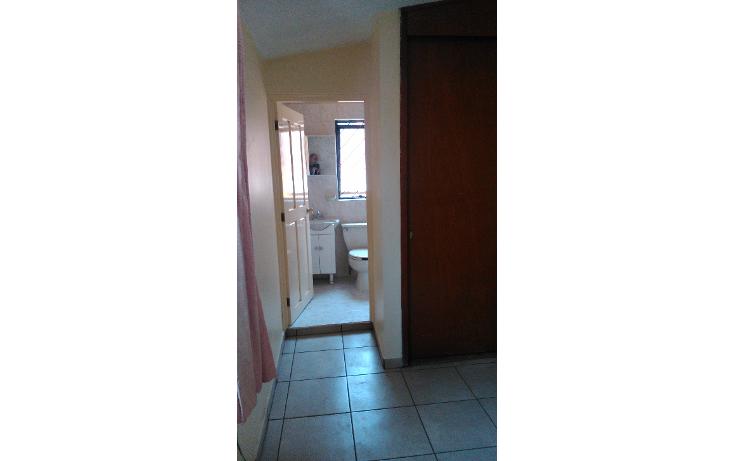 Foto de casa en renta en  , real de atizapán, atizapán de zaragoza, méxico, 1467977 No. 12
