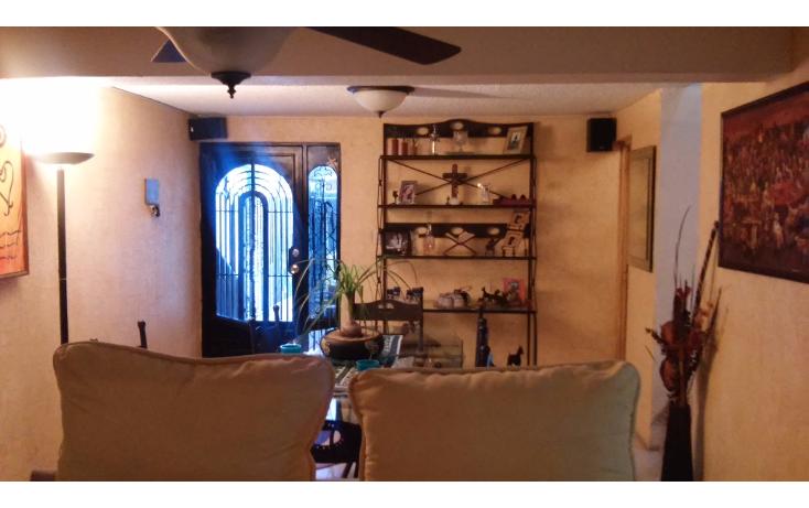 Foto de casa en venta en  , real de atizapán, atizapán de zaragoza, méxico, 2028622 No. 02