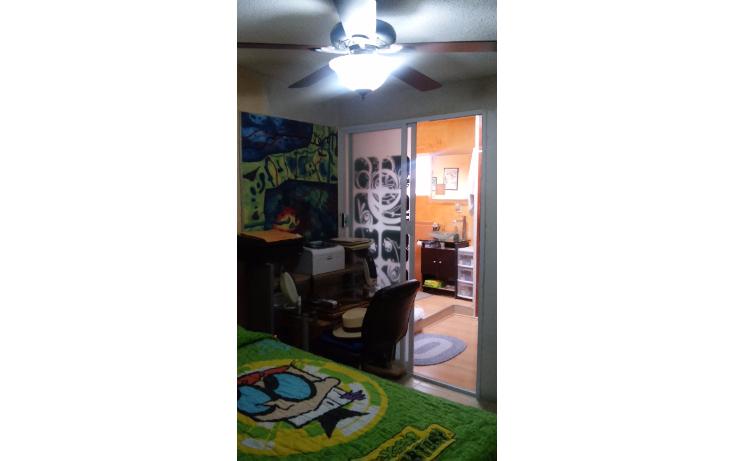 Foto de casa en venta en  , real de atizapán, atizapán de zaragoza, méxico, 2028622 No. 03