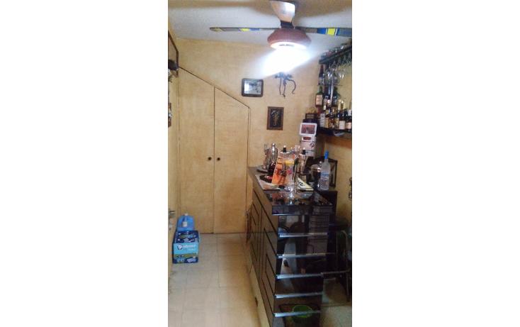 Foto de casa en venta en  , real de atizapán, atizapán de zaragoza, méxico, 2028622 No. 05