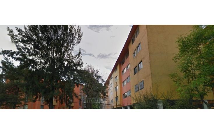 Foto de departamento en venta en  , real de atizapán, atizapán de zaragoza, méxico, 704289 No. 01