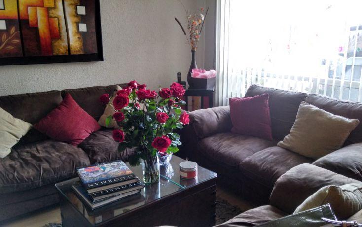 Foto de casa en condominio en venta en, real de azaleas i, metepec, estado de méxico, 1099753 no 03