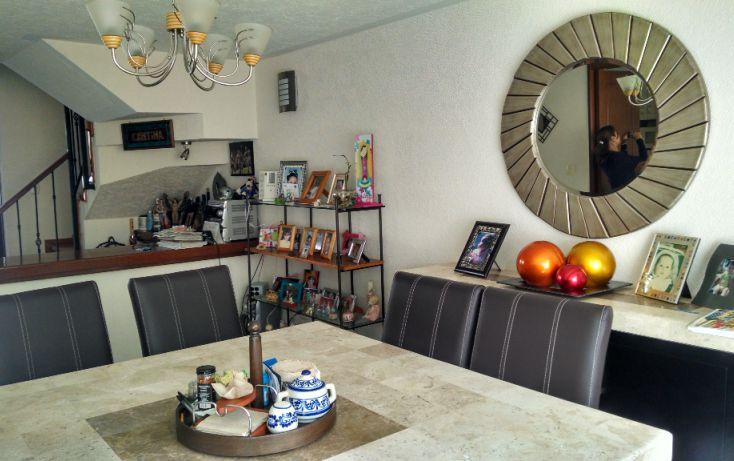 Foto de casa en condominio en venta en, real de azaleas i, metepec, estado de méxico, 1099753 no 04