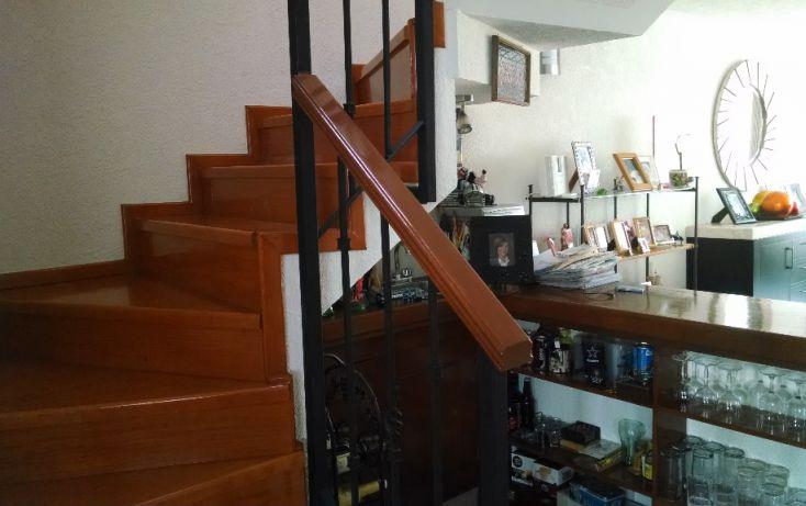 Foto de casa en condominio en venta en, real de azaleas i, metepec, estado de méxico, 1099753 no 06