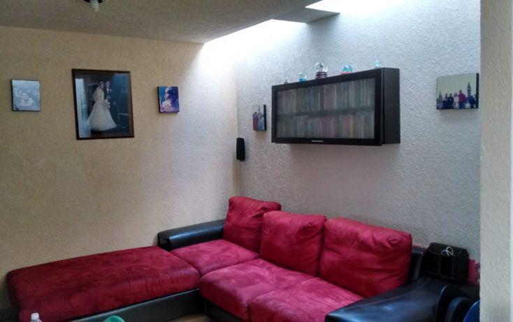 Foto de casa en condominio en venta en, real de azaleas i, metepec, estado de méxico, 1099753 no 07