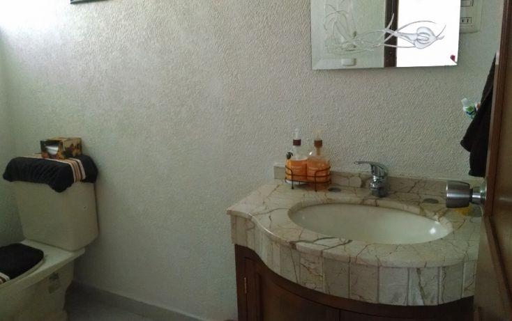 Foto de casa en condominio en venta en, real de azaleas i, metepec, estado de méxico, 1099753 no 08