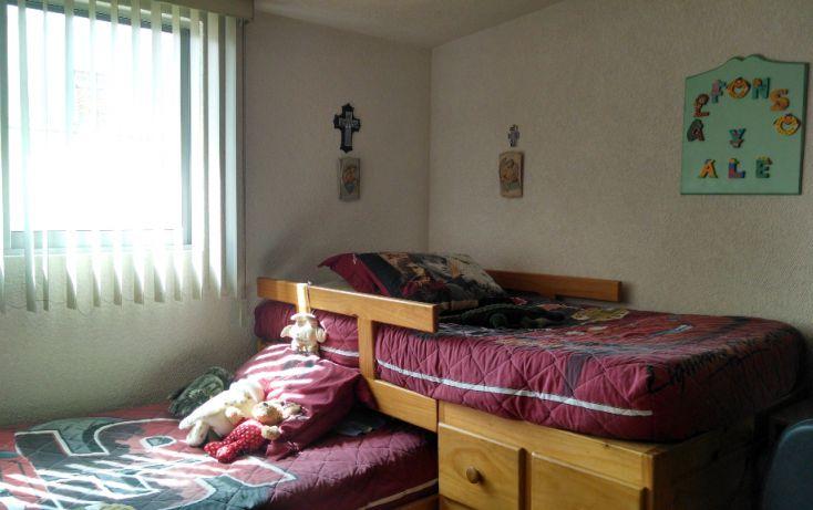 Foto de casa en condominio en venta en, real de azaleas i, metepec, estado de méxico, 1099753 no 09