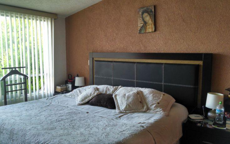 Foto de casa en condominio en venta en, real de azaleas i, metepec, estado de méxico, 1099753 no 10